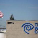 L'annonce est attendue aujourd'hui : Charter rachèterait Time Warner Cable