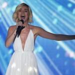 Eurovision : c'est la Suède mais les votes ont été serrés avec la chanteuse russe