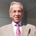 Paris : l'affaire Raymond Yezeguelian en cour de cassation