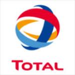 Total payera l'I.S. (impôts sur les sociétés) en 2015