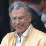 Kirkor «Kirk» Kerkorian disparaît à 98 ans