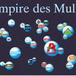 «Ah si j'étais riche..» les 10 familles les plus riches de France