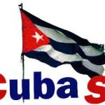 Cuba si ! Réouverture des ambassades le 20 juillet : le président Obama l'annonce et demande au Congrès de lever les sanctions