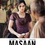 «Masaan» (le bûcher) indien & magnifique