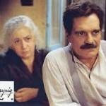L'acteur Omar Sharif , qui a joué notamment dans Mayrig et 588 rue Paradis d'Henri Verneuil, est mort d'une crise cardiaque