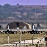 La Turquie est bel et bien entrée en guerre