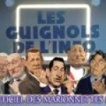Arrête de faire le Guignol : Vincent Bolloré exclut leur suppression