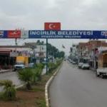 Les USA ont l'accord de la Turquie pour frapper depuis leur base d'Incirlik (Adana), les djihadistes de l'E.I.