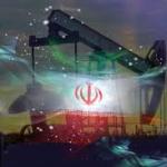 L'Iran va exporter 2,5 millions de barils de pétrole par jour