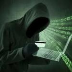 21,5 millions Américains ont été piratés