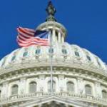 Le Congrès US a 60 jours pour voter (ou non) l'accord avec l'Iran