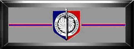 ANACRA - Anciens Combattants Arméniens