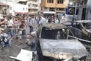 11_05-attentat-Turquie-Reyhanli_scalewidth_630