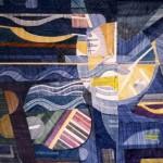 Richard Jeranian - La mer de Claude Debussy