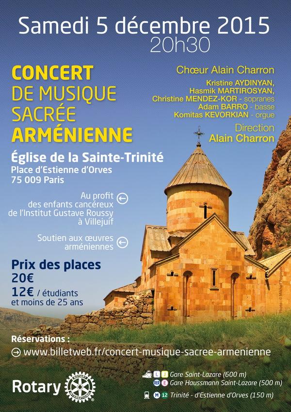 http://nouvelhay.com/wp-content/uploads/2015/11/concert-musique-sacree-armenienne-2015-eglise-sainte-trinite.jpg