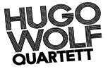 quatuor Hugo Wolf
