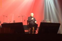 Aznavour-Marseille-Janvier-2018-07