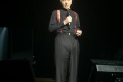 Aznavour-Marseille-Janvier-2018-25