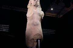 Toutanhkamon, le Trésor du pharaon