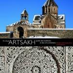 ARTSAKH - Jardins des Arts et Traditions Arméniens