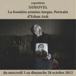 Exposition Horovel