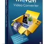 MOVAVI Vidéo Converter