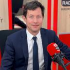 Francois-Xavier Bellamy